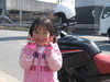2008_0406_142113aa