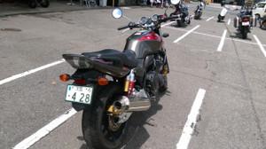 Imag0651