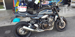 Z900rs02