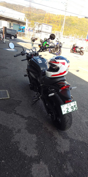 Z900rs03