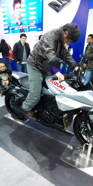 Osakamotorcycleshow201902_2