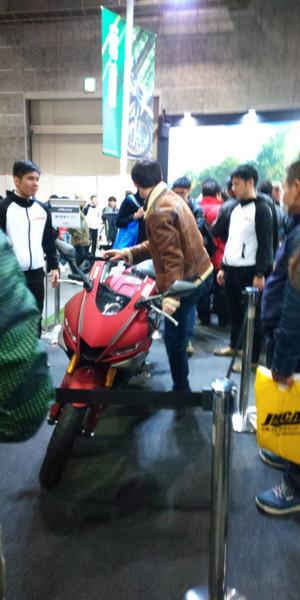 Osakamotorcycleshow201903